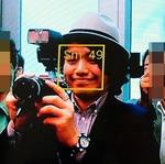 H.265対応に笑顔検出 写真で見るSnapdragonの実力【石野純也氏 寄稿】