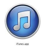 iTunes11ダウンロード始まっていますよ