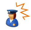 誤認逮捕から身を守る盾となり得るか? パケット警察開発者インタビュー