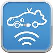 エコなタクシーをサクッと呼べるiPhoneアプリに惚れた!