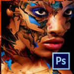 Adobe PhotoshopとIllustrator CS6がRetinaディスプレーに正式対応