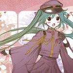 千本桜にMIKU-Pack(ミクパック)、幸安のミクさんグッズと新作だらけ! 冬コミ(C83)電撃家情報