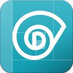 美しいブログが簡単に作れるiPadアプリに惚れた!