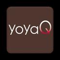 デイユースの宿泊施設も探せるAndroidアプリがイカス!