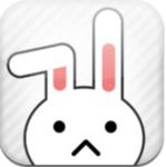 3つのSNSを1画面で見られるiPhoneアプリ、usaggr for Twitter,Facebook,Mixi