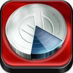 家計簿を安心して任せられそうなiPadアプリに惚れた!