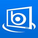 おもしろいテレビ番組を見逃さないAndroidアプリがイカス!