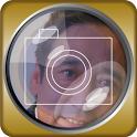 ルー大柴のCamera