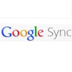 Google Sync終了迫る iPhoneでGmailプッシュ受信するならすぐに設定を!