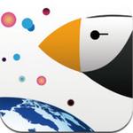 ゴミ拾いが楽しみに変わるiPhoneアプリに惚れた!