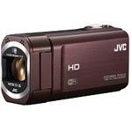 宅外ペット観察にも使えるWiFiビデオカメラ『Everio GZ-VX895』発表