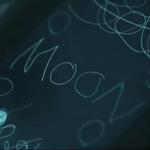 『enchantMOON』PV第3弾公開  タブレットはゲーム開発デバイス!?