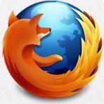 Firefox最新版リリース 高速化やRetina対応などを実現