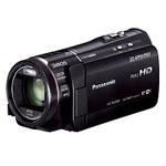 WiFiにNFC、Qiまで! 超無線化のパナソニック最新ビデオカメラ