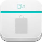 買い物しながら会計金額が正確にわかるiPhoneアプリに惚れた!