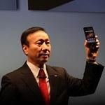 Xperia Zなどスター級Android機を発表し続けるドコモの宿命