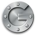 Googleアカウントを強固に保護するAndroidアプリがイカス!