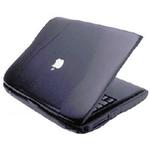 PowerBook G3、MacOS 8.5、MacOS 9――90年代後半のMac史