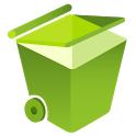 ゴミ箱がつくれるAndroidアプリがイカス!
