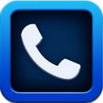思わず電話をかけたくなるiPhoneアプリに惚れた!