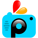 写真加工が楽しくなるエフェクト盛りだくさんのAndroidアプリがイカス!