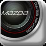 愛車が超かっこよく撮れるiPhoneアプリ、CARPTURE FOR DRIVERS
