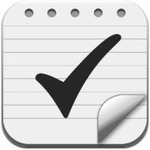 キューブを回すような操作でタスク管理できるiPhoneアプリ、CubicToDo