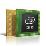 性能2倍で描画3倍 インテルが新Atom SoCを発表:MWC2013