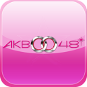 スマホゲーム『AKB0048』の期間限定イベントで制服カードを入手せよ!