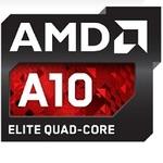 "AMDが新APU Aシリーズ""Richland""を発表"