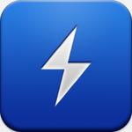 iPadでPCショートカットをすばやく実行できるiPadアプリに惚れた!