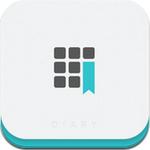 自問自答で日記が続く美しいiPhoneアプリに惚れた!