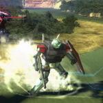 魔改造が魅力的! PS3用アクションゲーム『ガンダムブレイカー』の体験版が無料配信中!!