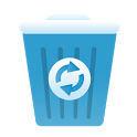 ゴミの日を通知してくれるAndroidアプリがイカス!