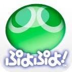 15周年記念版『ぷよぷよ!』がアンドロイドで遊べるぞ