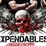 iTunes Storeで週末に観たい映画「閉塞感を打ち破る爆発」編|Mac