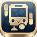 鉄道、バスを網羅した乗換案内Androidアプリがイカス!