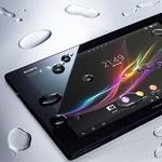 まさにワンソニーなタブレット『Xperia Tablet Z』の超魅力