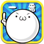 iPhonePEOPLE今週のまとめ(3/23〜3/30)|Mac