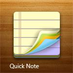 付箋を貼って物忘れを防止できるWindowsアプリをピン留め!