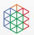 優勝して米国に行こう!東北の高校生対象「Google サイエンスフェア in 東北 2013」