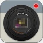 モザイク入りの動画を撮影できるiPadアプリに惚れた!