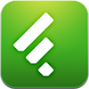 Googleリーダーが終了する前に乗り換えられるブラウザー拡張機能|Mac