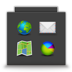 Airユーザー必見!! 今風の最強ポップアップウィンドウ機能を実現|Mac