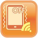 SMS経由でマナーモードを解除できるAndroidアプリがイカス!