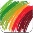 気になる色をリアルタイムで検索してくれるiPhoneアプリ、ColorName