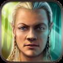 現実に歩いて冒険する仮想現実RPGなスマホゲーム、Elves Quest