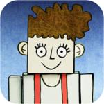 お子さまゲームに見えて大人もハマるiPadアプリに惚れた!