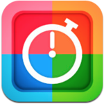 iPhonePEOPLE今週のまとめ(4/21〜4/27)|Mac