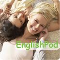 EnglishPodcast